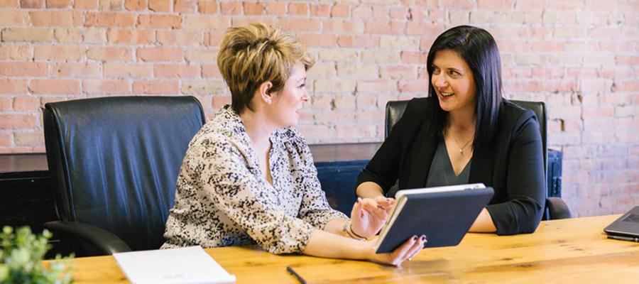 Esitelty kuva 5 Syyta Miksi Sosiaaliset Taidot Ovat Tarkeita Miten se auttaa tyouria - 5 Syytä, Miksi Sosiaaliset Taidot Ovat Tärkeitä